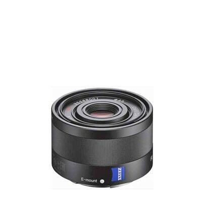 Sony FE 35mm f/2.8 Sonnar T*