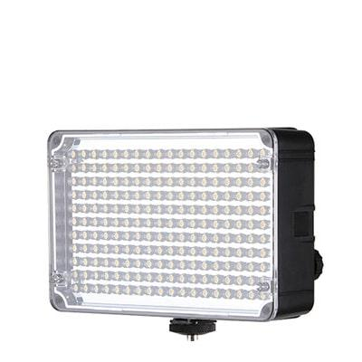 Aputure panel LED