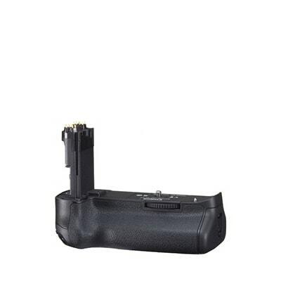 Canon grip BG-E11 (5D Mk3)