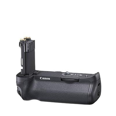 Canon grip BG-E20 (5D Mk4)