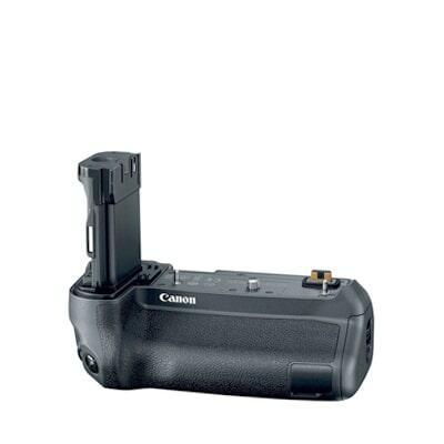 Canon grip BG-E22 (EOS-R)