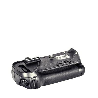 Nikon grip MB-D12 (D810)