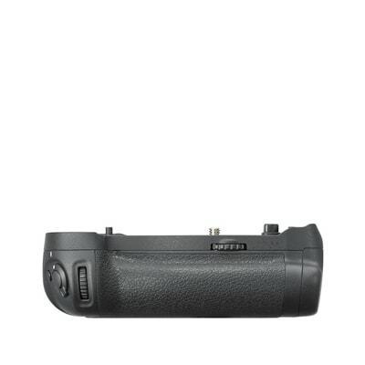 Nikon grip MB-D18 (D850)