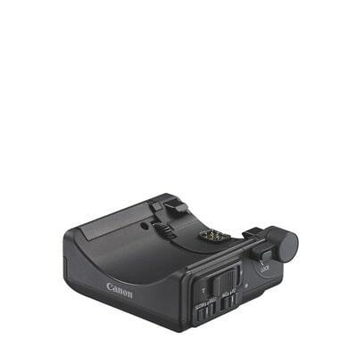 Canon PZ-E1 Power Zoom