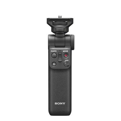 Sony grip Bluetooth