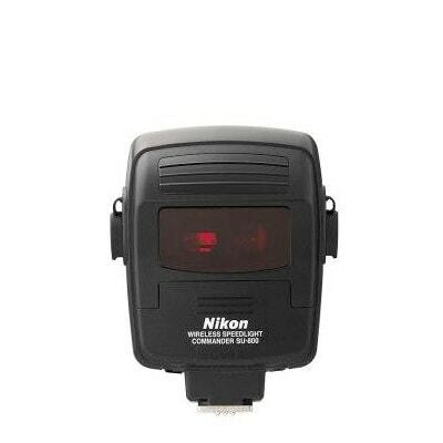 Nikon SU-800