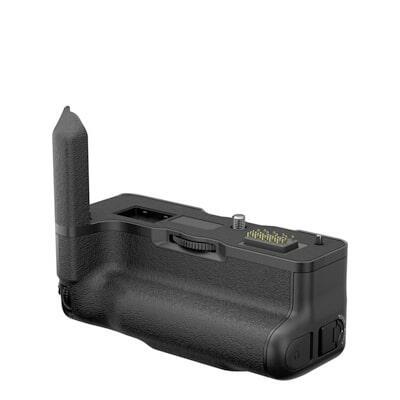 Fujifilm grip X-T4