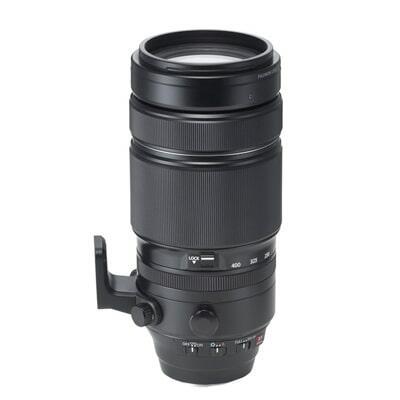 Fujifilm XF 100-400mm f/4.5-5.6 R OIS