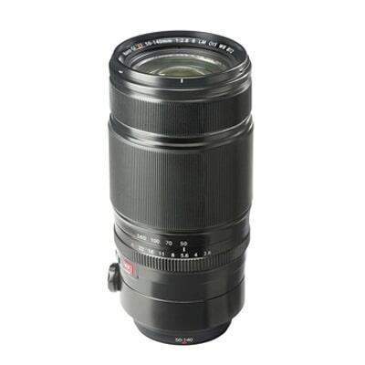 Fujifilm XF 50-140mm f/2.8 R OIS