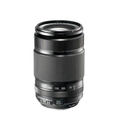 Fujifilm XF 55-200mm f/3.5-4.8 OIS