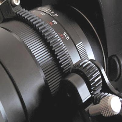 Edelkrone Focus One Pro